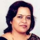 Mrs. Alka Mishra