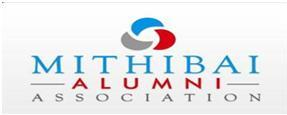 Mithibai Alumni Association