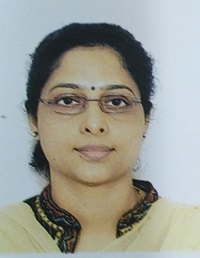 Ms. Archana Mainkar