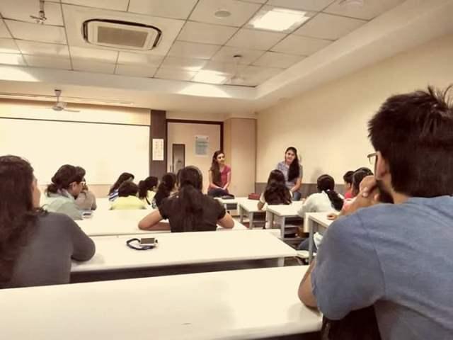 english thesis phd admissions